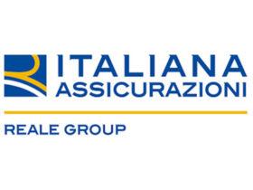 logo-italiana-assicurazione