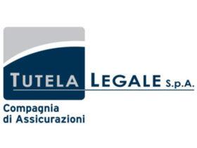 logo-tutela-legale-assicurazione