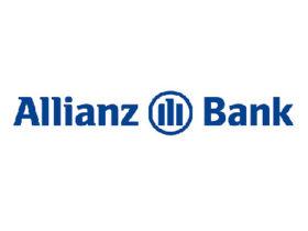 allianzbank_logo